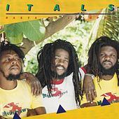 Rasta Philosophy de The Itals