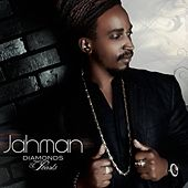 Diamonds & Pearls by Jah Man