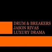 Luxury Drama by The Drum