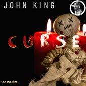 Curse by John King