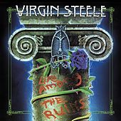 Life Among The Ruins (Re-Issue) by Virgin Steele