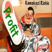 Profit de Kamakazi Richie