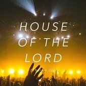 House of the Lord (There's Joy) by Native Kingdom