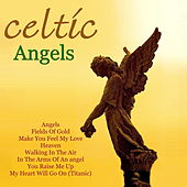 Celtic Angels by Various Artists