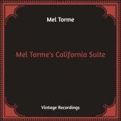 Mel Torme's California Suite (Hq Remastered) de Mel Torme