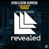 Raid von Dyro