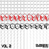 Collection: Volume 2 by Various Artists