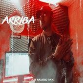 Arriba by AB Music MX
