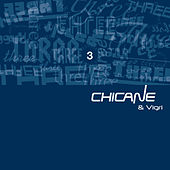 Three by Chicane