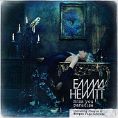 Miss You Paradise by Emma Hewitt