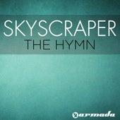 The Hymn by Skyscraper