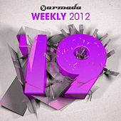 Armada Weekly 2012 - 19 - This Week's New Single Releases von Various Artists