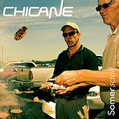 Somersault by Chicane