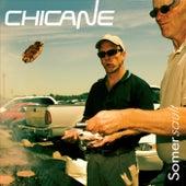 Somersault von Chicane