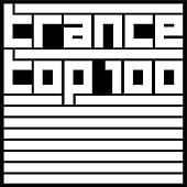Trance Top 100, Vol. 1 by Various Artists