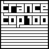 Trance Top 100, Vol. 1 von Various Artists