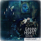 Miss You Paradise - Part 2 by Emma Hewitt