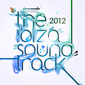Armada presents the Ibiza Soundtrack 2012 von Various Artists