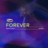 A State Of Trance FOREVER Spotlight: AVIRA van Avira