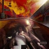 A Gangsta's Pain: Reloaded by Moneybagg Yo