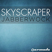 Jabberwock by Skyscraper
