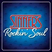 Rockin' Soul von The Sinners