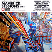 Jay Scarlett & Onur Engin Present: Maverick Sessions Two by Various Artists