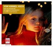 Vom Himmel hoch (Das klassische Weihnachtskonzert) by Various Artists