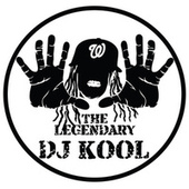 Cha Cha Cha de DJ Kool