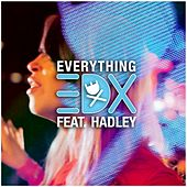 Everything by EDX