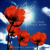 Glorify by The Oak Ridge Boys