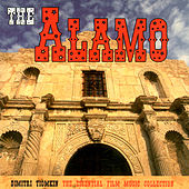 The Alamo: The Essential Dimitri Tiomkin Film Music Collection by Dimitri Tiomkin