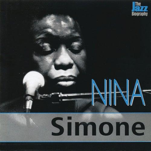 Jazz Biography Series by Nina Simone