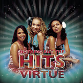 Nothing But The Hits de Virtue