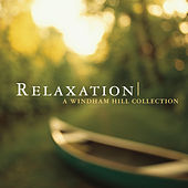 Relaxation [Windham Hill] de Various Artists