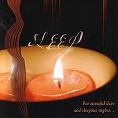 Sleep by Various Artists