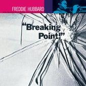 Breaking Point (24-bit remaster) by Freddie Hubbard
