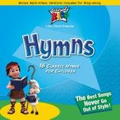 Hymns by Cedarmont Kids