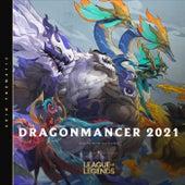 Dragonmancer - 2021 de League of Legends