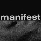 manifest by Asthma
