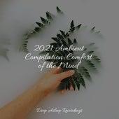 2021 Ambient Compilation: Comfort of the Mind de Massage Tribe