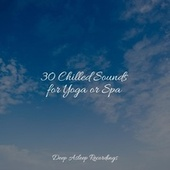 30 Chilled Sounds for Yoga or Spa by Sleepy Times