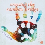 Crossing the Rainbow Bridge by Jim Butler