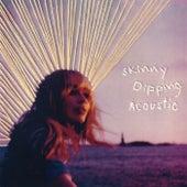Skinny Dipping (Acoustic) by Sabrina Carpenter