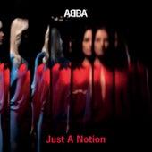 Just A Notion de ABBA
