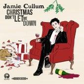 Christmas Don't Let Me Down (Single Version) von Jamie Cullum