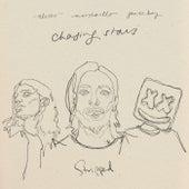 Chasing Stars (Stripped) von Alesso