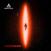 Darkness von Keanu Silva