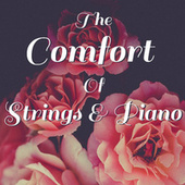 The Comfort Of Strings & Piano fra Stanley Black