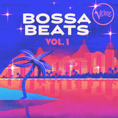 Agua De Beber / The Girl From Ipanema (Remix) von Astrud Gilberto